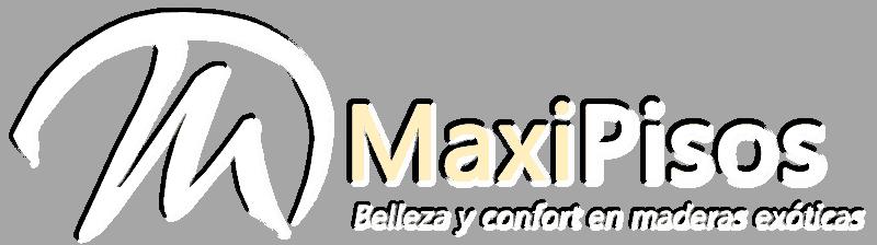 MaxiPisos