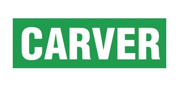 carver logo
