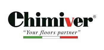 chimiver logo